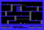 Lode Runner VIC-20 06
