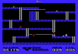 Lode Runner VIC-20 07
