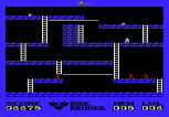 Lode Runner VIC-20 08