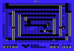 Lode Runner VIC-20 13