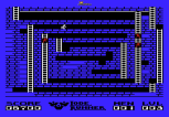 Lode Runner VIC-20 14