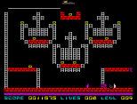 Lode Runner ZX Spectrum 14