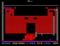 Lode Runner ZX Spectrum 30