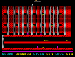 Lode Runner ZX Spectrum 41