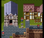 Lufia 2 - Rise of the Sinistrals SNES 005