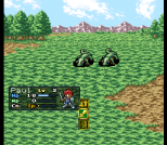 Lufia 2 - Rise of the Sinistrals SNES 013