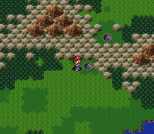 Lufia 2 - Rise of the Sinistrals SNES 014