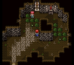 Lufia 2 - Rise of the Sinistrals SNES 016