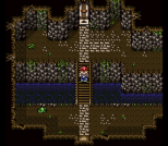 Lufia 2 - Rise of the Sinistrals SNES 017