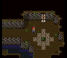 Lufia 2 - Rise of the Sinistrals SNES 021