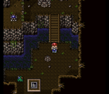 Lufia 2 - Rise of the Sinistrals SNES 038