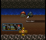 Lufia 2 - Rise of the Sinistrals SNES 039
