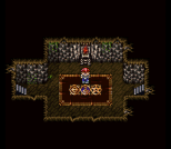 Lufia 2 - Rise of the Sinistrals SNES 041