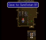 Lufia 2 - Rise of the Sinistrals SNES 047