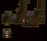 Lufia 2 - Rise of the Sinistrals SNES 048
