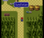 Lufia 2 - Rise of the Sinistrals SNES 050