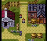 Lufia 2 - Rise of the Sinistrals SNES 051