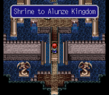 Lufia 2 - Rise of the Sinistrals SNES 058