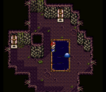 Lufia 2 - Rise of the Sinistrals SNES 063