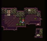 Lufia 2 - Rise of the Sinistrals SNES 073