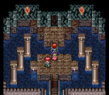 Lufia 2 - Rise of the Sinistrals SNES 101
