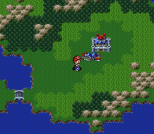 Lufia 2 - Rise of the Sinistrals SNES 104
