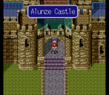Lufia 2 - Rise of the Sinistrals SNES 113