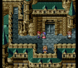 Lufia 2 - Rise of the Sinistrals SNES 115