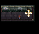 Lufia 2 - Rise of the Sinistrals SNES 128