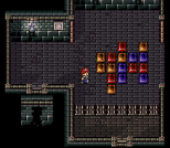 Lufia 2 - Rise of the Sinistrals SNES 129
