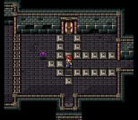 Lufia 2 - Rise of the Sinistrals SNES 134