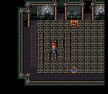 Lufia 2 - Rise of the Sinistrals SNES 136