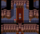 Lufia 2 - Rise of the Sinistrals SNES 146