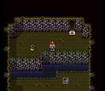 Lufia 2 - Rise of the Sinistrals SNES 150
