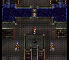 Lufia 2 - Rise of the Sinistrals SNES 165