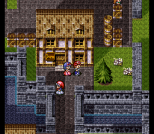 Lufia 2 - Rise of the Sinistrals SNES 178