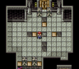 Lufia 2 - Rise of the Sinistrals SNES 184