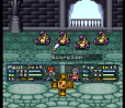 Lufia 2 - Rise of the Sinistrals SNES 185