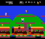 Mappy-Land NES 05