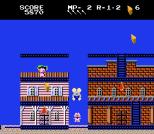 Mappy-Land NES 08