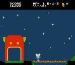 Mappy-Land NES 18