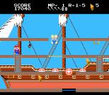 Mappy-Land NES 27
