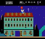 Mappy-Land NES 35