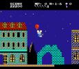 Mappy-Land NES 38