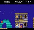 Mappy-Land NES 39