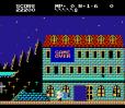 Mappy-Land NES 40