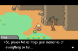 Mother 3 GBA 005