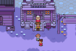 Mother 3 GBA 013