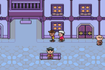 Mother 3 GBA 014