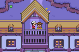 Mother 3 GBA 015